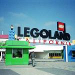 legoland-california